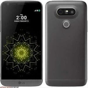 Mint Condition unlocked phone LG G5