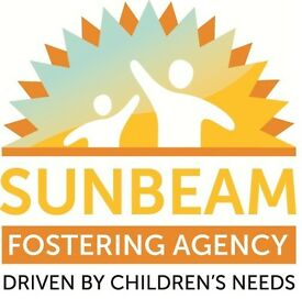 Foster Carers Needed - Newark - Get Up To £650 Per Week