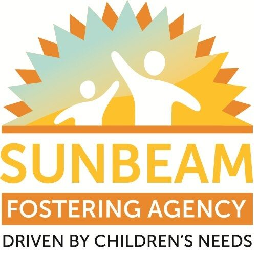 Foster Carers Needed Urgently - Nottingham - Get Up To £650 Per Week