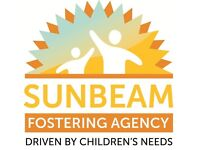 Foster Carers Needed - Suffolk - Get Up To £650 Per Week