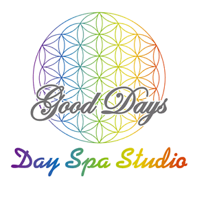 Good Days Day Spa Studio South Yarra Stonnington Area Preview