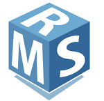 rmsproducts
