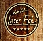 www.LaserEck.de