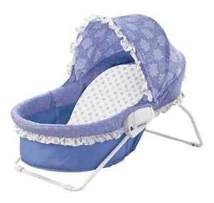 ***Excellent Used Condition Baby Items***