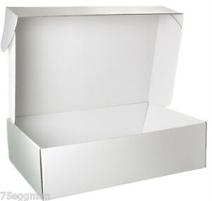 wedding dress storage box wedding gown dress christening dress storage box and lid 9265