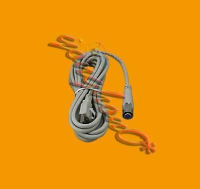 Spare 5 Pins Usb Cable For Dental Camera Intraoral Camera Digital Camera Md-740