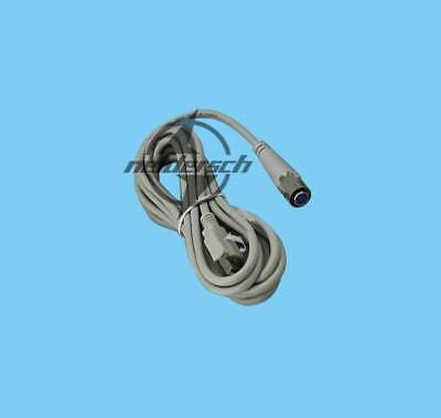 New Spare 5 Pins Usb Cable For Dental Camera Intraoral Digital Camera Md-740