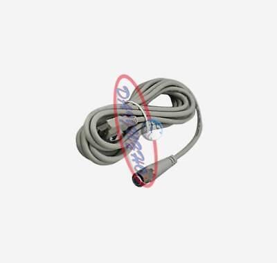 Spare 5 Pins Usb Cable For Md-740 Dental Camera Intraoral Camera Digital Camera