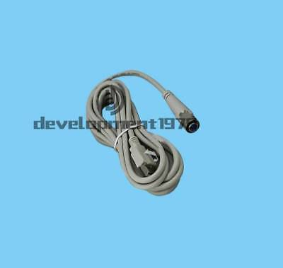 Spare 5 Pins Usb Cable For Dental Camera Intraoral Digital Camera Md-740