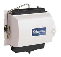 GREAT HUMIDIFIER DEALS 275$ INSTALLED