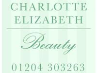 Qualified beauty therapist wanted for professional friendly salon