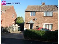 3 bedroom house in Woodside Road, Scawthorpe, Doncaster, DN5