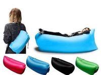 Inflatable sofa/Lounger/Beanbag