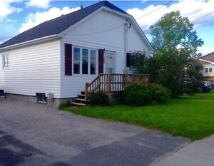 House for sale or Rent in Smooth Rock Falls