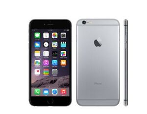 Looking for IPhone 6+