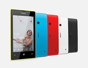 Rogers Nokia Lumia Windows Phone