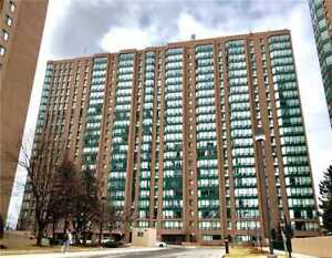 Bri8 2Br+Solarium 1Wr One Of The Best Location 155 Hillcrest Ave
