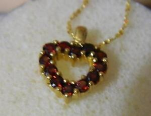 FINE JEWELRY PUBLIC AUCTION - THUR. NIGHT'S- $5000 jewelry shipped for $20