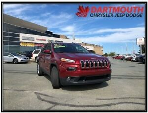 2017 Jeep Cherokee Drive Away for Just $99 Weekly | $0 Down