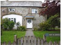 3 bedroom house in Luxstowe Cottages, Liskeard, PL14 (3 bed)