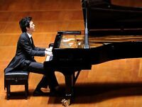 Master Class Piano Lessons Summer Opening now! For All Ages