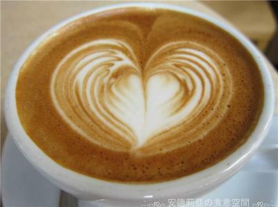 Cappuccino Flavor Fresh Roasted Gourmet Coffee Beans Vienna Roast #1 Arabica