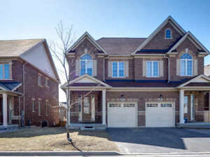 FOR SALE - 93 BUSCH AVE MARKHAM ONTARIO L6C0P4
