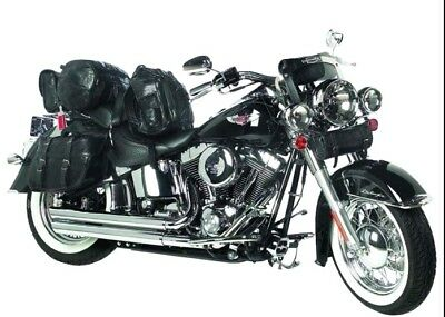 NEW STATOR FITS KAWASAKI MOTORCYCLES KZ1000 LTD 1977-1980 67-2505 21076023