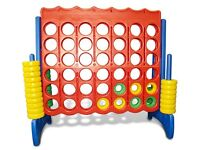 X4 Garden Game Package Hire From Just £80