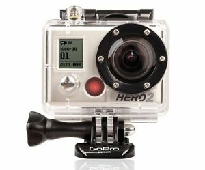 GoPro Hero 2 Guide
