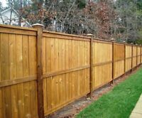 Metro Fence ( 5% Off Early Bookings )