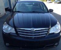 CHRYSLER SEBRING 2009!! 4800$$$