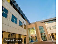 SOLIHULL Office Space to Let, B90 - Flexible Terms   2 - 85 people