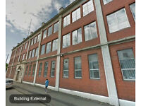 GLASGOW Office Space to Let, G51 - Flexible Terms | 5 - 92 people
