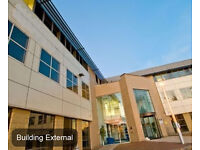 SOLIHULL Office Space to Let, B90 - Flexible Terms | 2 - 85 people