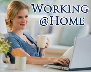 Call Center Work From Home Jobs Ontario