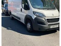 Oscars Licensed Removals / Clearances/Man and van 24/7/Rubbish Clearances