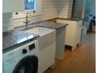 Expensive Granite worktop going for cheaP