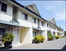 Room in 3 bedroom townhouse Stuart Park Darwin City Preview