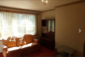Fully Furnished 2 Bed house near to ALDI and ARI off North Anderson Drv