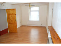 ABERDARE TOWN CENTRE. Two Bedroom house. Pets very welcome. Move in for £180. Guarantor required