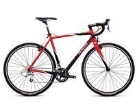 Specialised Crux Elite Mens Bike