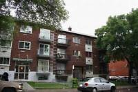 8plex Montreal-Nord MOTIVATED SELLER!