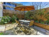 LOVELY 3 BEDROOMS FLAT IN CAMDEN TOWN AVAILABLE IN AUGUST * PERFECT FOR UCL*