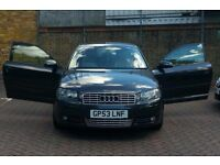 Audi A3 2.0 TDI SE - DSG GEARBOX - AUTOMATIC - £2250 ONO - EXCELLENT CONDITION