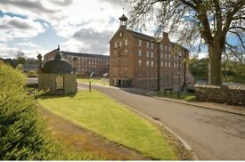 2 BEDROOM APARTMENT TO RENT STANLEY MILLS