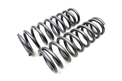 """2"""" Leveling Coils, 03-13 Dodge Ram 2500, 03-12 Dodge Ram 3500 4x4  Diesel Models"""