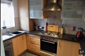 Modern 2 bed house to rent in Baglan port Talbot