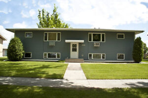 Whitehorse  investor looking for multi-residential property