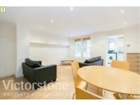 STUNNING 1 BEDROOM FLAT IN KENTISH TOWN AVAILABLE IN JULY!!!